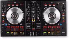 Pioneer DDJ-SB2 Digital DJ Controller for Serato DJ F/S