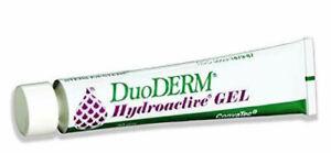 Duoderm Hydroactive Gel 30 g/