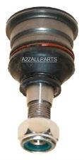 Para Nissan Primera 1.6 1.8 2.0 2.2 02 03 04 05 06 frontal inferior del brazo de rótula P12