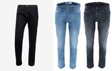 Tom Tailor - JOSH Herren Jeans Denim Slim