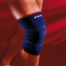 Vulkan Knee Support 5mm Small V3011s