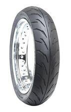 Duro HF918 Tire  Rear - 130/80-18 25-91818-130*