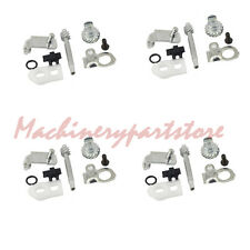 4SETS NEW Chain Adjuster Tensioner For STIHL 024 026 036 MS260 MS240 MS360 MS361