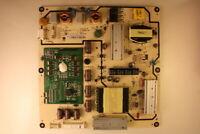"Vizio 40"" M401i-A3 09-40CAJ000-00 Power Supply Board Unit"