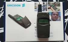 Ericsson T28s Mobile Phone