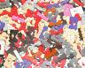 Lego ® Construction Lot x2 Brique Arche 1X4X1 Arch Brick Choose Color ref 3659