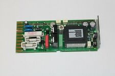 203-797-0100 TSR U-3 Delivery Table Drive Board