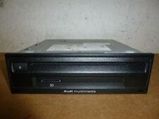 Audi a3 8 V MMI Main Unit SD Multimedia ordinateurs centraux ordinateur Facelift 81a035824
