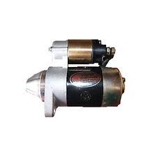 kipor 6700T/TA & bulldog 6700T/T3 Starter Motor 12 volt 0097