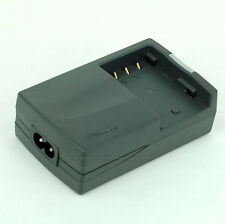 CB-2LTE Battery Charger for Canon NB-2L NB2L NB-2LH G9 G7 Rebel XS XTi CB-2LWE