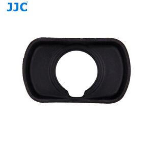 Soft Eyecup Eyepiece Viewfinder for FUJIFILM X-T1 X-T2 X-T3 X-T4 as FUJI EC-XT L