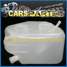 Ausgleichsbehälter für Kühlflüssigkeit - LADA 2110-2112 Art. 2110-1311014-01