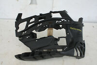 BMW 2 SERIES ACTIVE TOURER GRAN TOURER BUMEPR SUPPORT BRACKET RIGHT 2014 ON