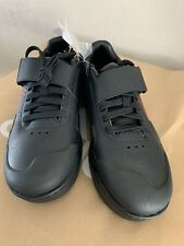 Adidas Five Ten Hellcat Pro Black/Red UK 10 EU 44 2/3 New Without Box
