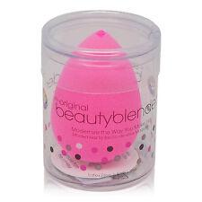 The Original BEAUTY BLENDER Makeup Sponge Applicator 1 Sponge Pink - Authentic!