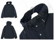Manteaux et vestes parkas Lee pour homme