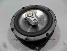 Nissan Patrol GR Y61 97-13 2.8 SWB RH OSF front speaker FLI integrator vibe