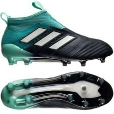 Adidas Ace 17 Purecontrol | Acquisti Online su eBay