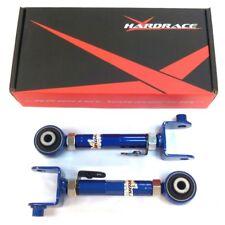 HARDRACE Rear Camber Kit - Honda Stream [RN1, RN2, RN3, RN4, RN5] 2000-2006