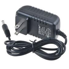 Generic AC Adapter For Elektron Machinedrum SPS-1 UW MKII SFX60+ MKII MD Machine
