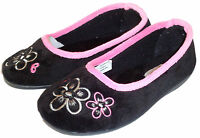 Mirak Womens Slip on slippers  Style Arles Colour Multis Size 4 - 8 new in box