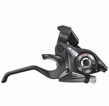Shimano Trigger 3 speed Bicycle Shifters
