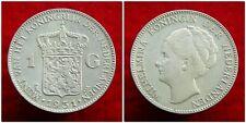 Netherlands - 1 Gulden 1931
