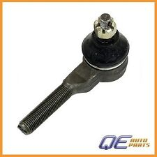 Mitsubishi Mighty Max Front Outer Steering Tie Rod End MA159984 Aftermarket