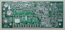 Constant Current Pwm Control Pcb V3b Diy 50a Ccpwm Hho Motor Led Sensor Switch