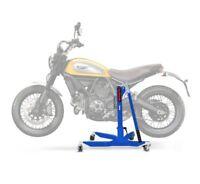 Paddock Stand BL Ducati Scrambler Icon 15-18 Front Rear