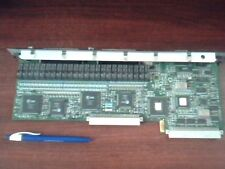 Xyplex 24-port 500-5908 Rev F1 TOKO PM05-40 201 STI card
