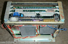 Mitsubishi CRT Control M2A_MELDAS-M2A_Complete_MELDAS M2A_FX04B_FX232B_FX52C