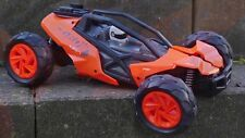 Speed Buggy Car KX-7 RC 1:14 2.4GHz