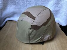 AIRSOFT PAINTBALL REENACTMENT COSPLAY HELMET PLASTIC
