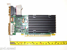 512MB Dimension 4700 5100 5150 8400 9100 9150 9200 E510 E520 E521 Video Card