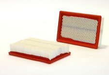 WIX 46120 AIR FILTER DOMESTIC