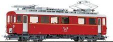 BEMO 1268 136/1268136  RhB ABe 4/4 36 Berninatriebwagen Spur H0m NEU