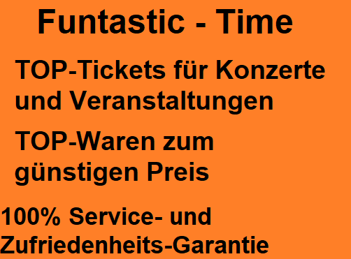 funtastic-time