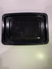 Countertop Oven Drip Tray Pan Replacement Part