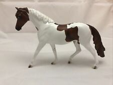 Peter Stone 2001-2002 Marina Delray Pony #9902 a.k.a Del
