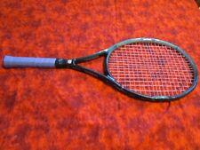 Wilson Pro Staff 6.0 Pete Sampras 95 Tennis Racquet 4 1/4 (L2) Grip