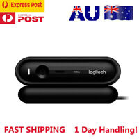 Logitech C670i Webcam HD 1080p USB Camera Wide Angle Webcam OZ