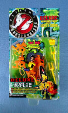 DELUXE KYLIE EXTREME GHOSTBUSTERS 5 INCH FIGURE TRENDMASTERS 1997 GHOST BUSTERS