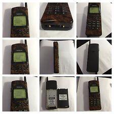 CELLULARE NOKIA 2110 NHE-4NX GSM RADICA WOOD UNLOCKED SIM FREE DEBLOQUE