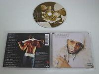 R. KELLY / TP-2.COM ( Jive 9220262D) CD Album