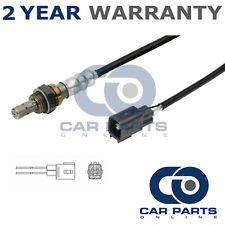 FOR TOYOTA CELICA 1.8 VVT-I 1999-05 4 WIRE FRONT LAMBDA OXYGEN SENSOR O2 EXHAUST
