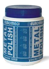 Euromeci Metal Polish 500 ml.