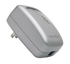 Netgear XE102 Wall-Plugged Ethernet Bridge