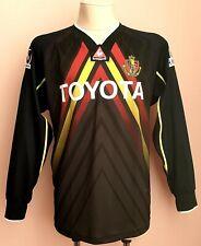 Nagoya Grampus EightThird football le coq sportif jersey
