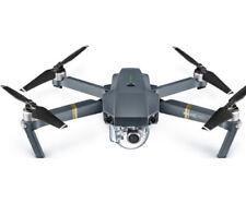 Mavic Pro Mini-Kamera-Drohnen Fernbedienung